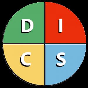 disc-disc