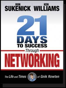 21-Days-Book-for-Slider